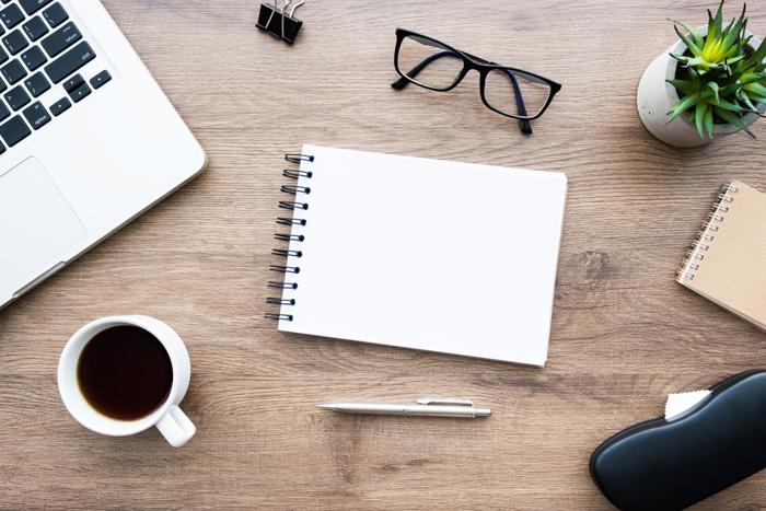 Les 4 éléments indispensables pour préparer la refonte ou la création d'un site internet rentable