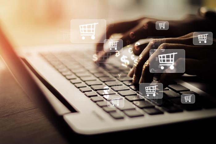 Passer son business en ligne